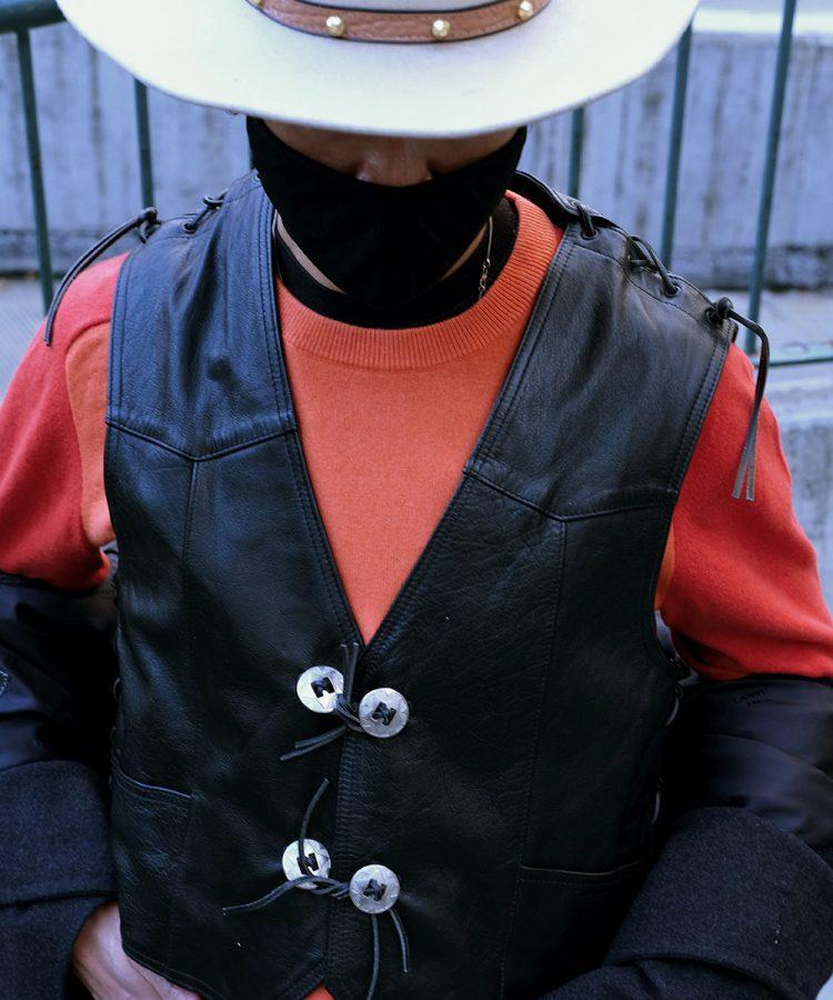 Abbigliamento Unisex